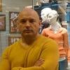 Вадим, 40, г.Донецк