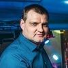 Игорь, 48, г.Коряжма