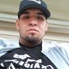 Alfonso, 25, г.Ричардсон