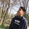 Даткабек, 21, г.Бишкек