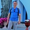 Sergey, 37, Обухів