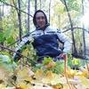 Александр, 29, г.Барышевка