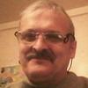 Родион, 54, г.Днепр