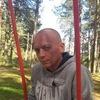 Андрей, 31, г.Хвойная