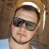 Данил Ткачев, 26, г.Сургут