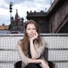 Anna, 34, г.Москва