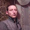 Дима, 25, г.Бобруйск