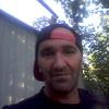 IVAN, 36, г.Феодосия