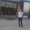 сергей, 33, г.Краснодар