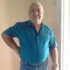 МИХАИЛ, 61, г.Ростов-на-Дону