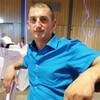 sergey, 20, г.Франкфурт-на-Майне
