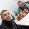 Сергей, 18, г.Омск