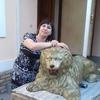 Виктория, 41, г.Луганск