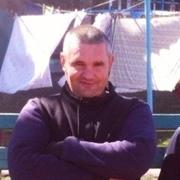 Игорь 37 лет (Стрелец) хочет познакомиться в Коряжме