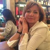 Маргарита, 50, г.Санкт-Петербург