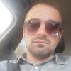 иосиф, 26, г.Гродно
