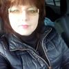 Лариса, 43, г.Тверь