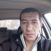 вячеслав, 44, г.Одесса
