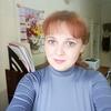 Наташа, 34, г.Котельниково