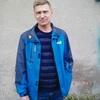 Герман, 46, г.Тосно