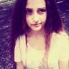 Даша, 18, Лисичанськ
