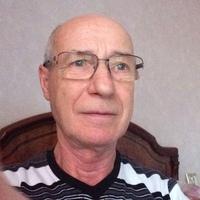 геннадий, 77 лет, Телец, Москва