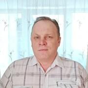Дмитрий 45 Полевской