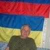 Юрий, 70, г.Луганск