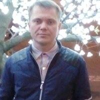 Александр, 39 лет, Рак, Брянск