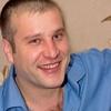 Олег, 34, г.Саянск