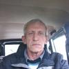 sasha, 56, Lomonosov