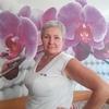 Natalya, 59, Liubashivka