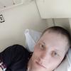Юрий, 33, г.Омск