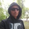 николай, 39, г.Актобе