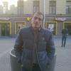 Геннадий, 50, г.Парголово
