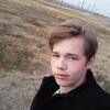Артём Литвинов, 20, г.Россошь