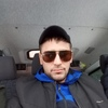 Егор, 34, г.Черемхово