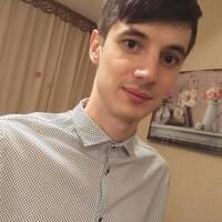 Марсель Сафин, 31 год, Козерог, Набережные Челны