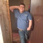 Алексей 30 Железногорск