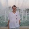 Элиан, 30, г.Карши