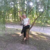 яна, 49 лет, Стрелец, Минск