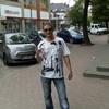 Саша, 30, Ужгород