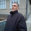 Сергей, 33, г.Дрокия