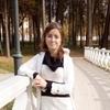 Аня, 32, г.Коломна