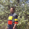 Алексей, 46, г.Архара