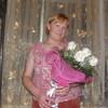 Ольга, 59, г.Пинск