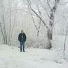 илья, 36, г.Армавир