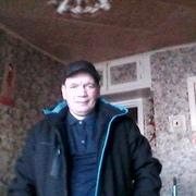 Сергей 44 Великий Устюг