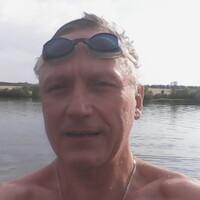 Михаил, 56 лет, Рыбы, Таганрог