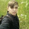 Никита Бойко, 17, г.Жуковка
